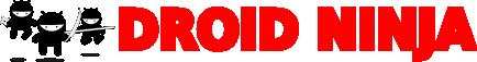 droidninja.com